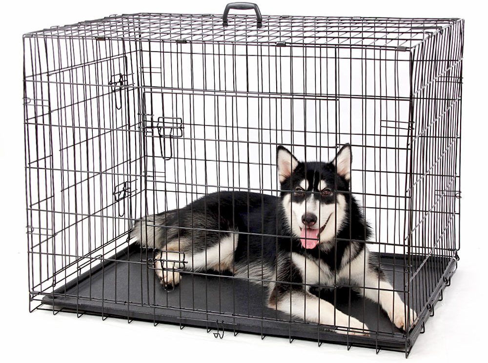 universal-cage-for-font-b-pet-b-font-wire-foldable-font-b-pet-b-font-crate